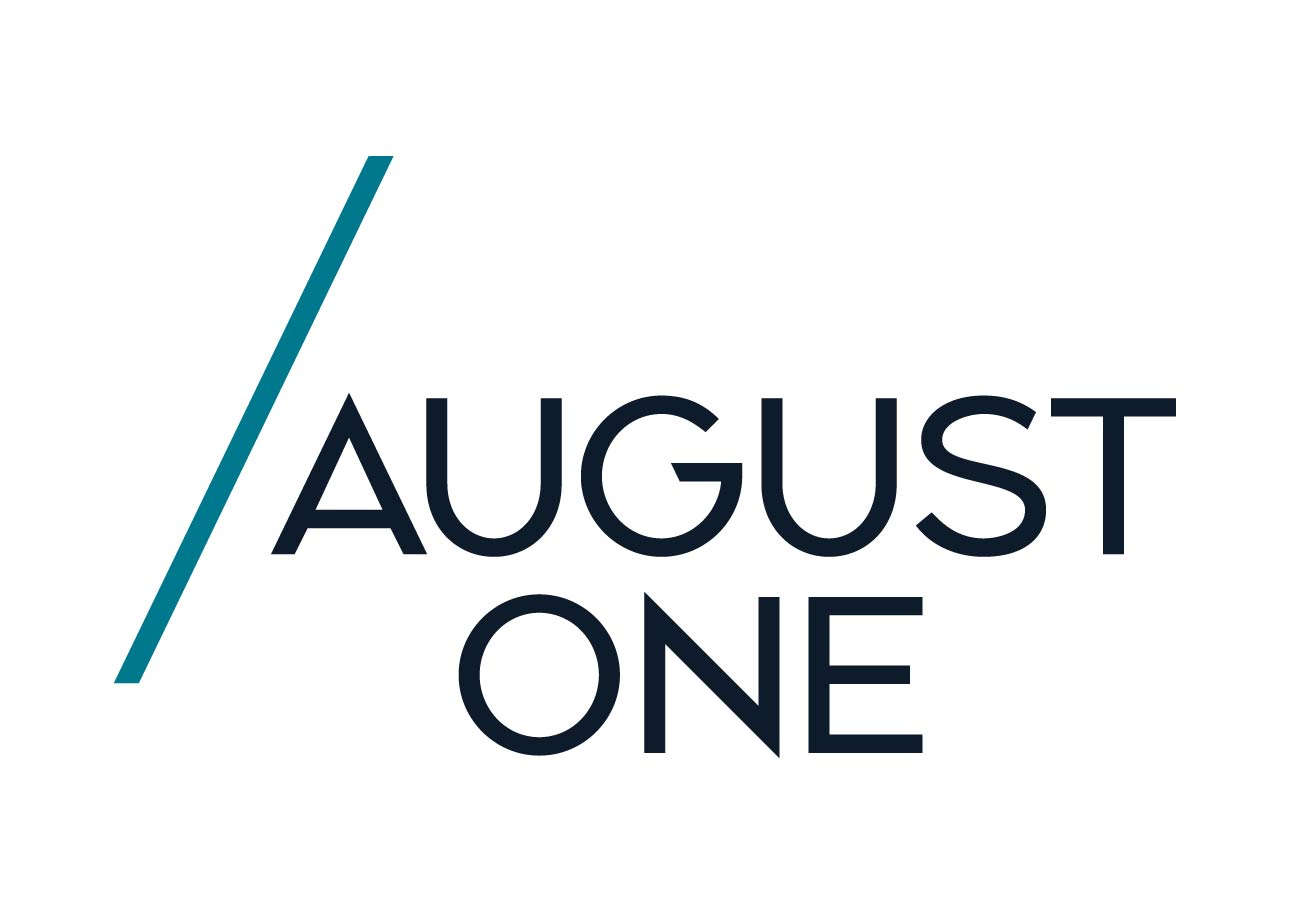 August.One