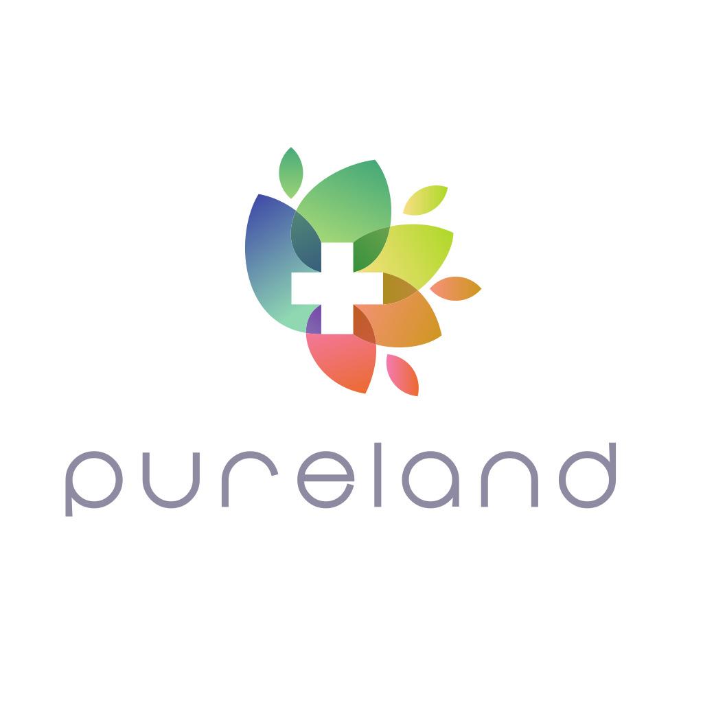 Purelandventure